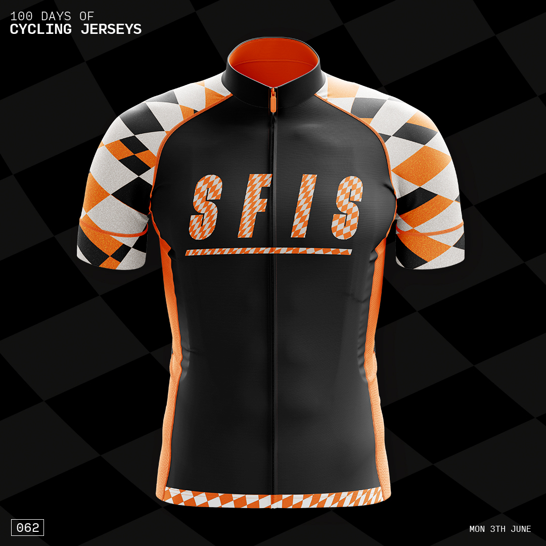 instagram-cycling-jersey-062