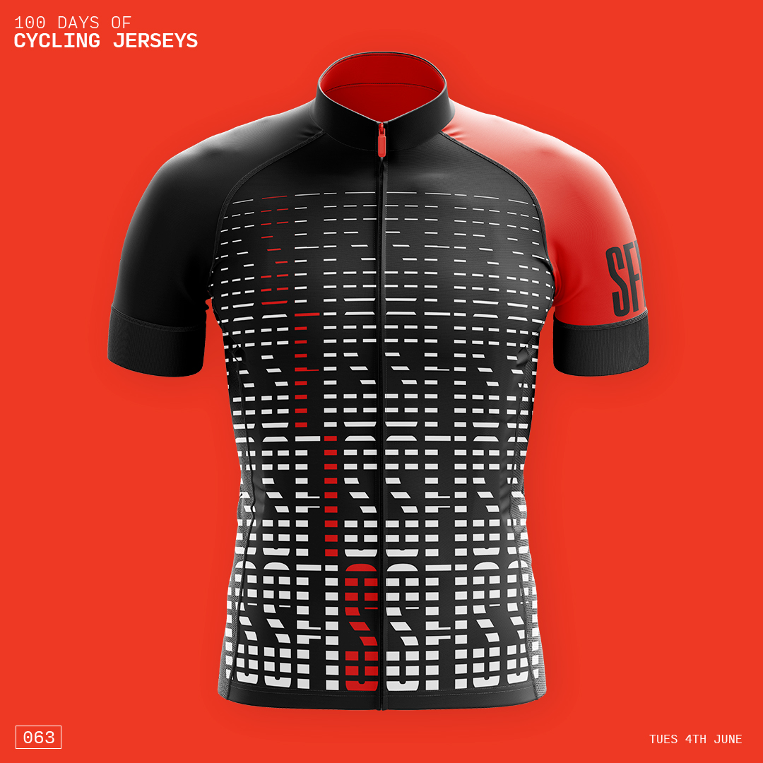 instagram-cycling-jersey-063