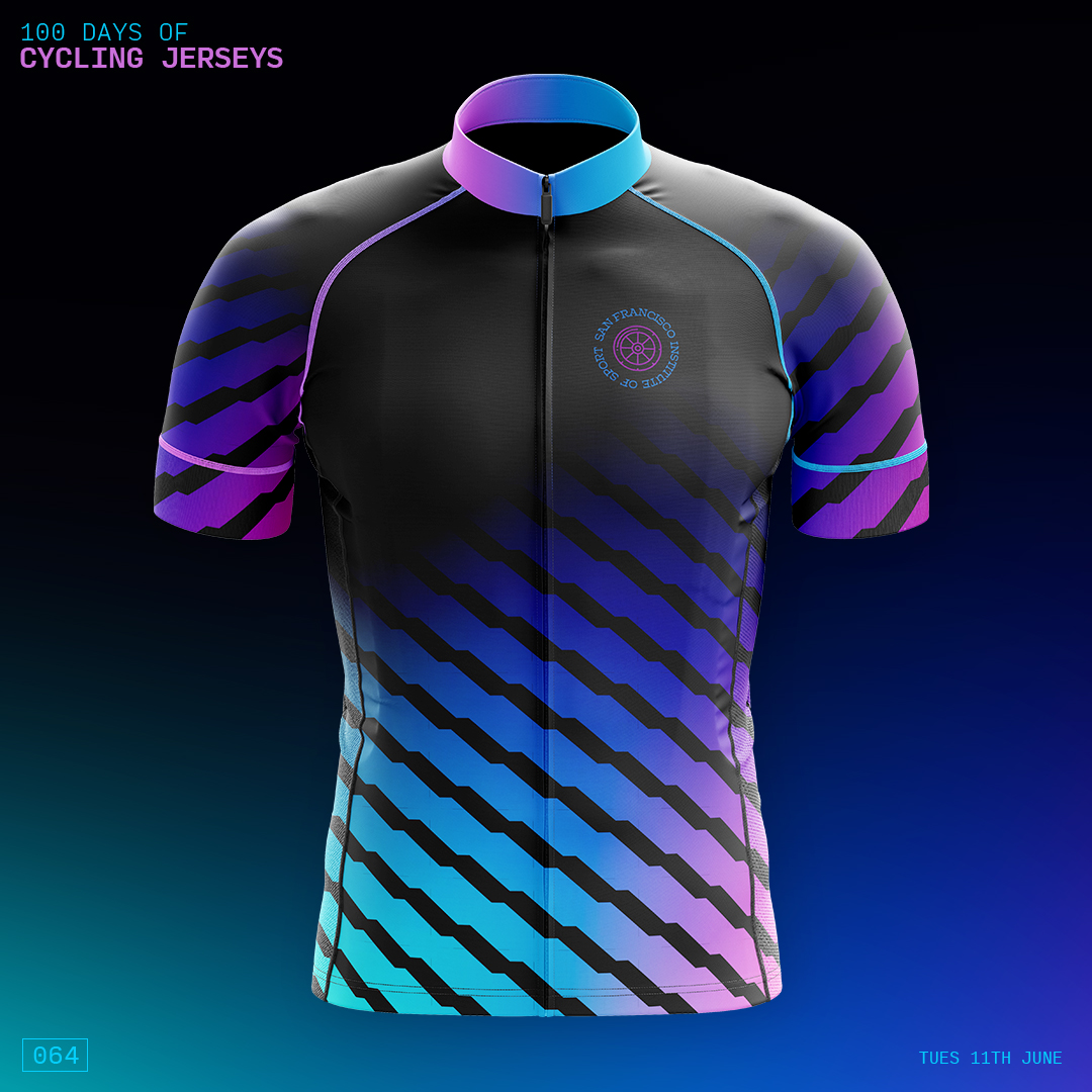instagram-cycling-jersey-064