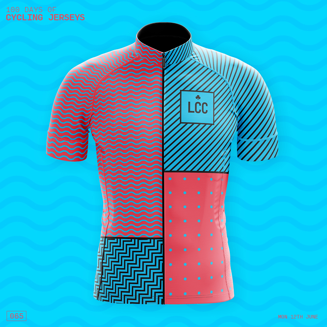 instagram-cycling-jersey-065