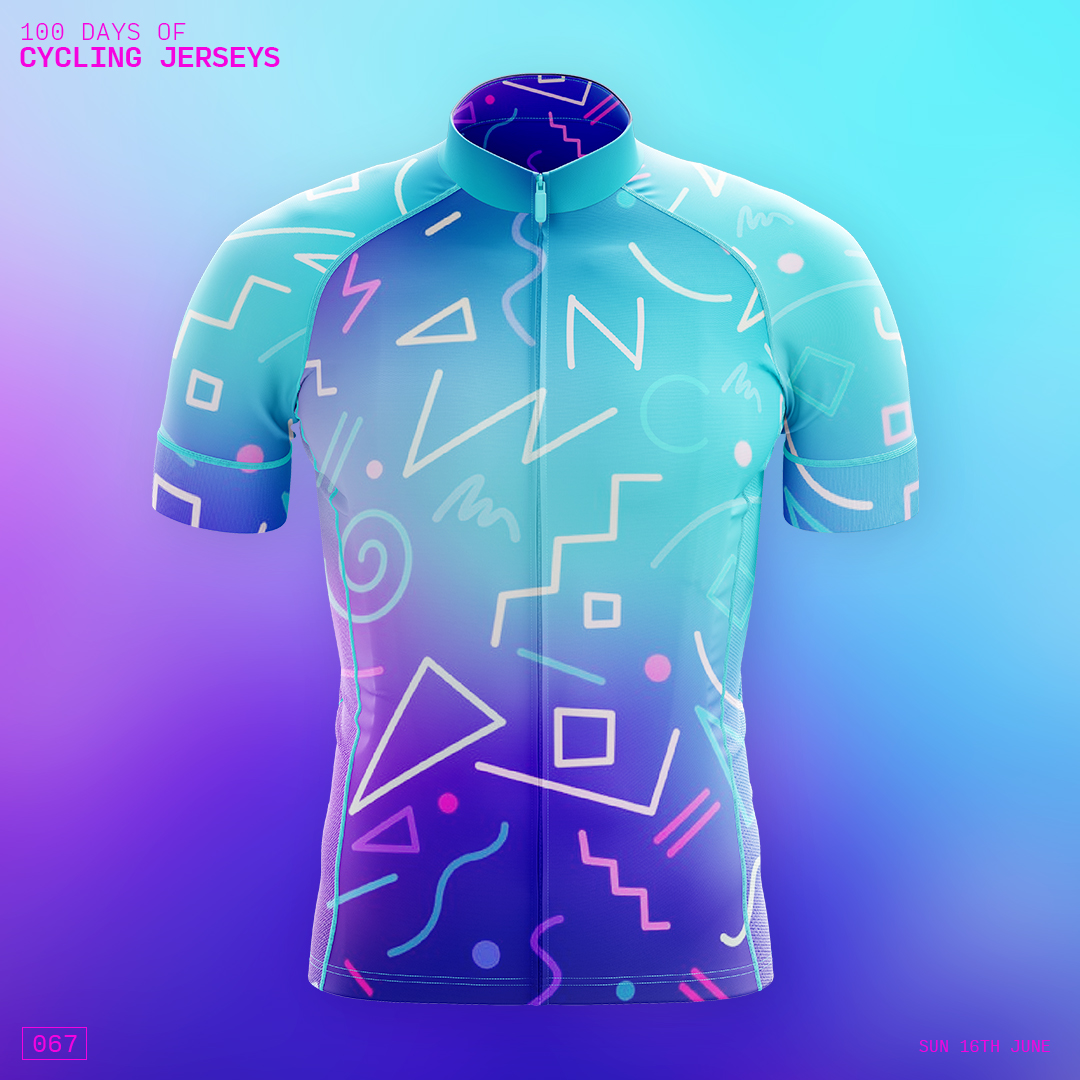 instagram-cycling-jersey-067