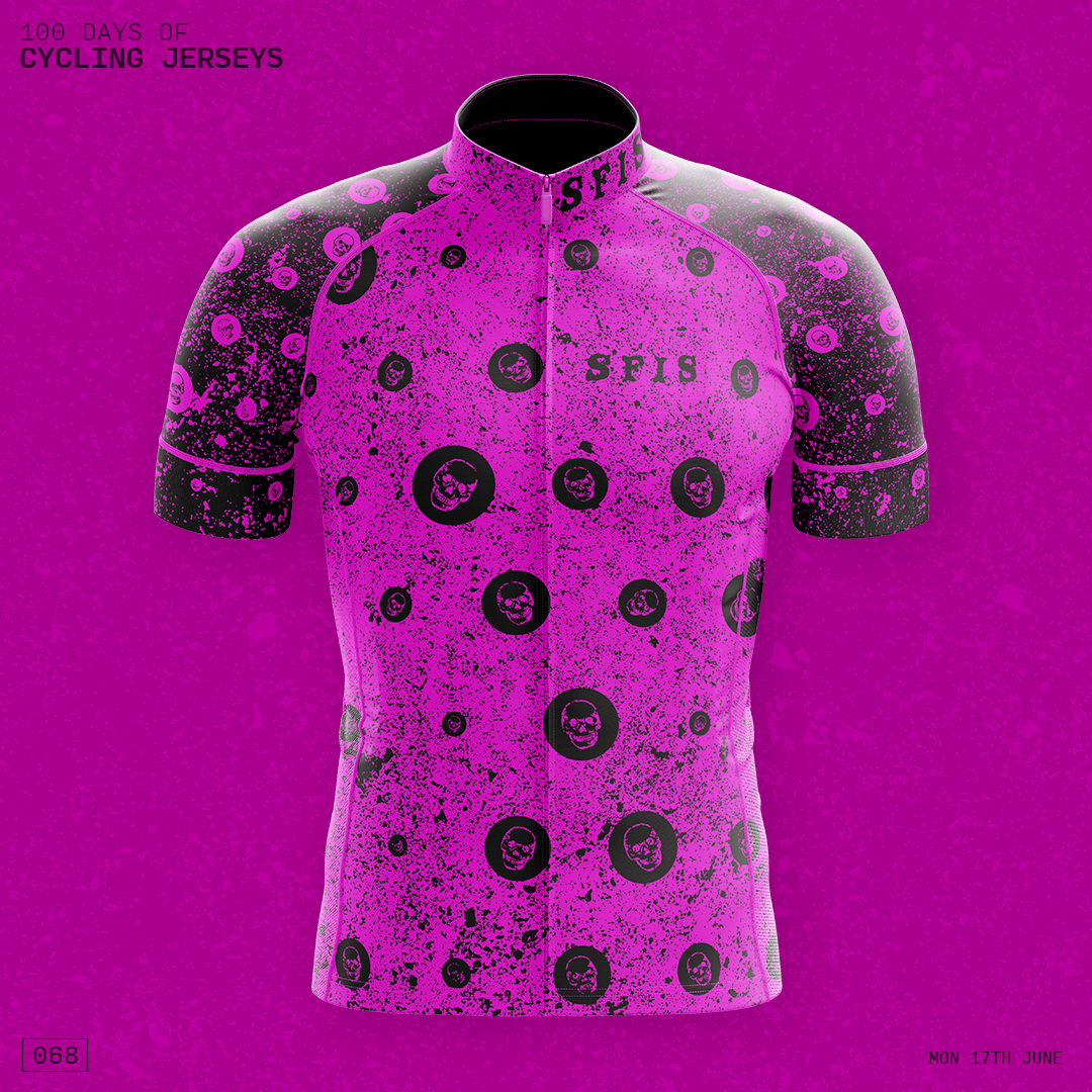 instagram-cycling-jersey-068