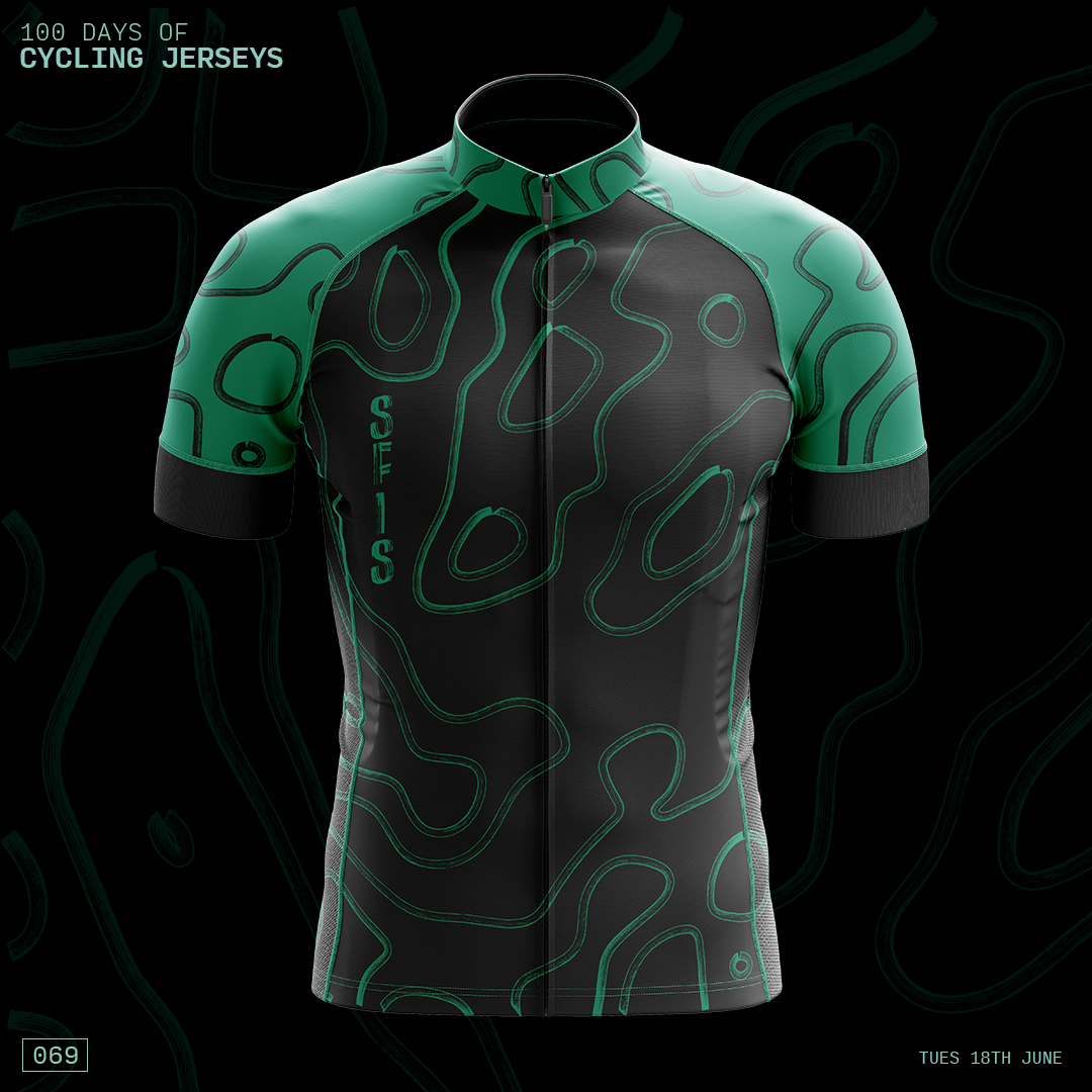 instagram-cycling-jersey-069