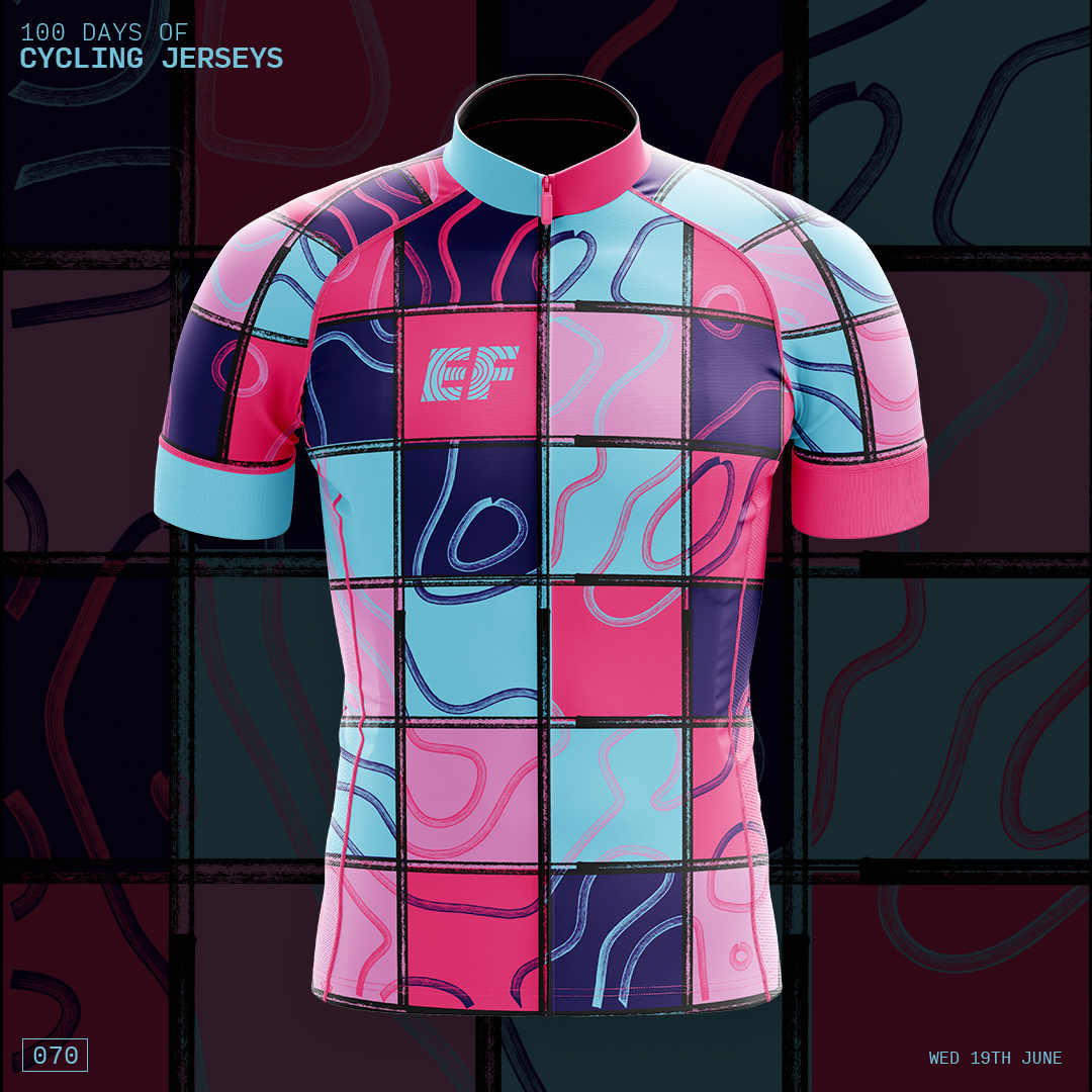 instagram-cycling-jersey-070