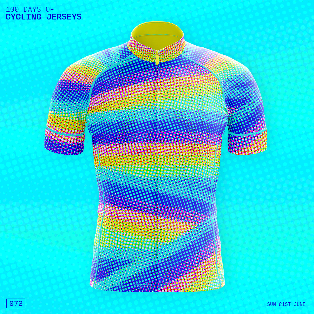 instagram-cycling-jersey-072