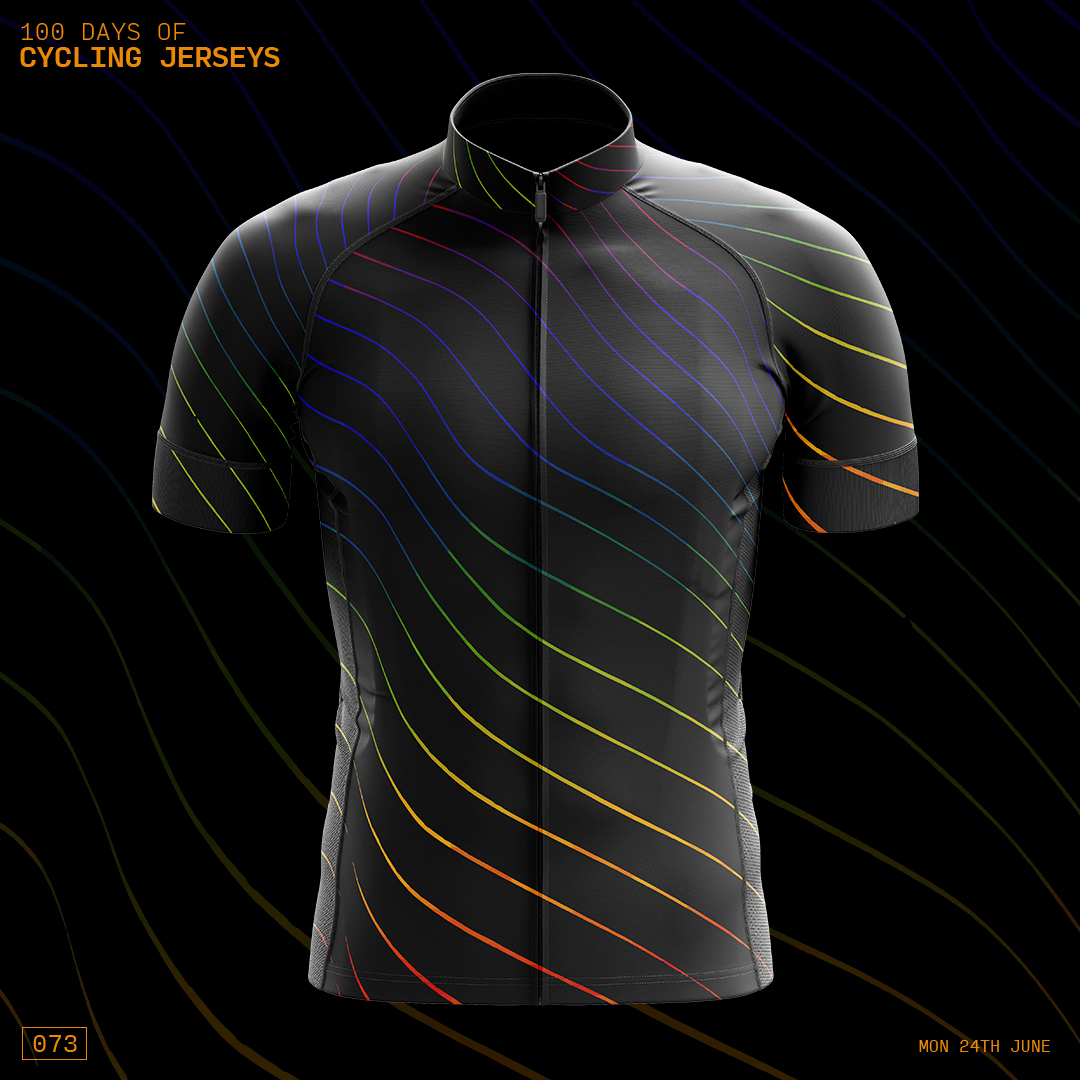 instagram-cycling-jersey-073