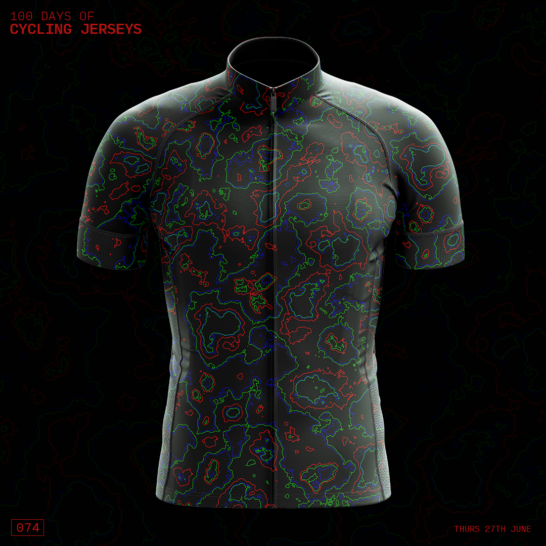 instagram-cycling-jersey-074