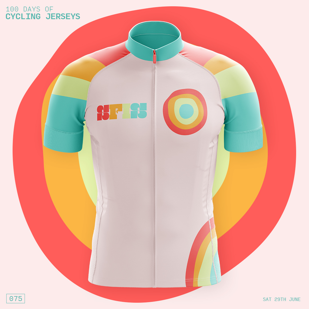 instagram-cycling-jersey-075