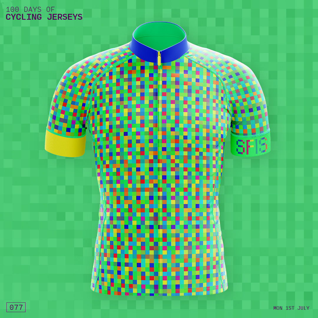 instagram-cycling-jersey-077