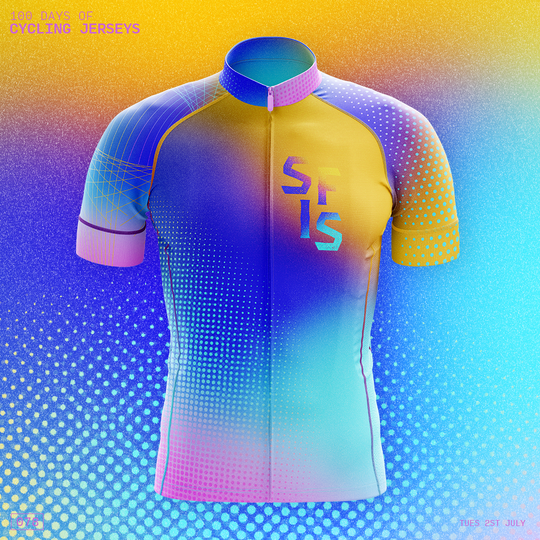 instagram-cycling-jersey-078