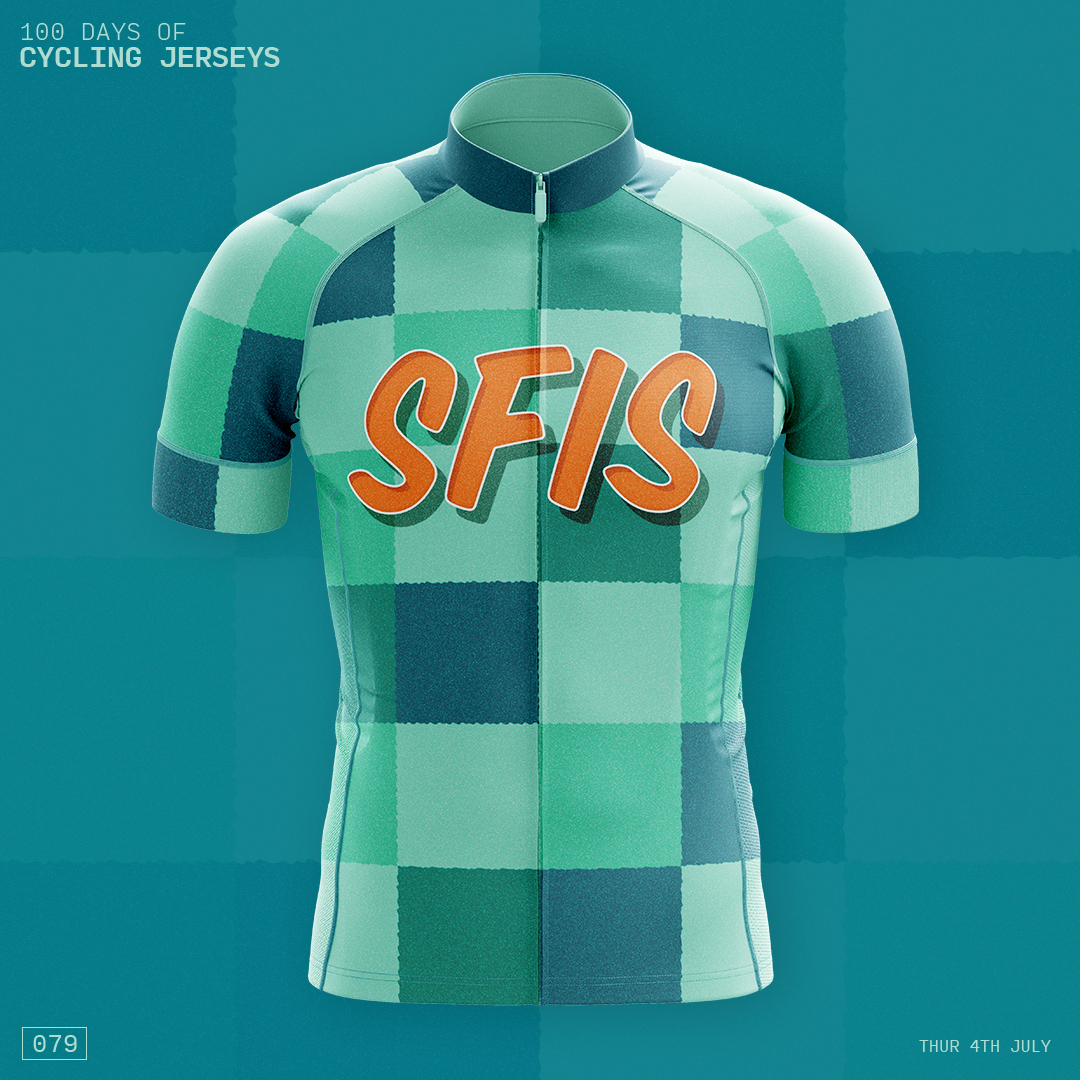 instagram-cycling-jersey-079