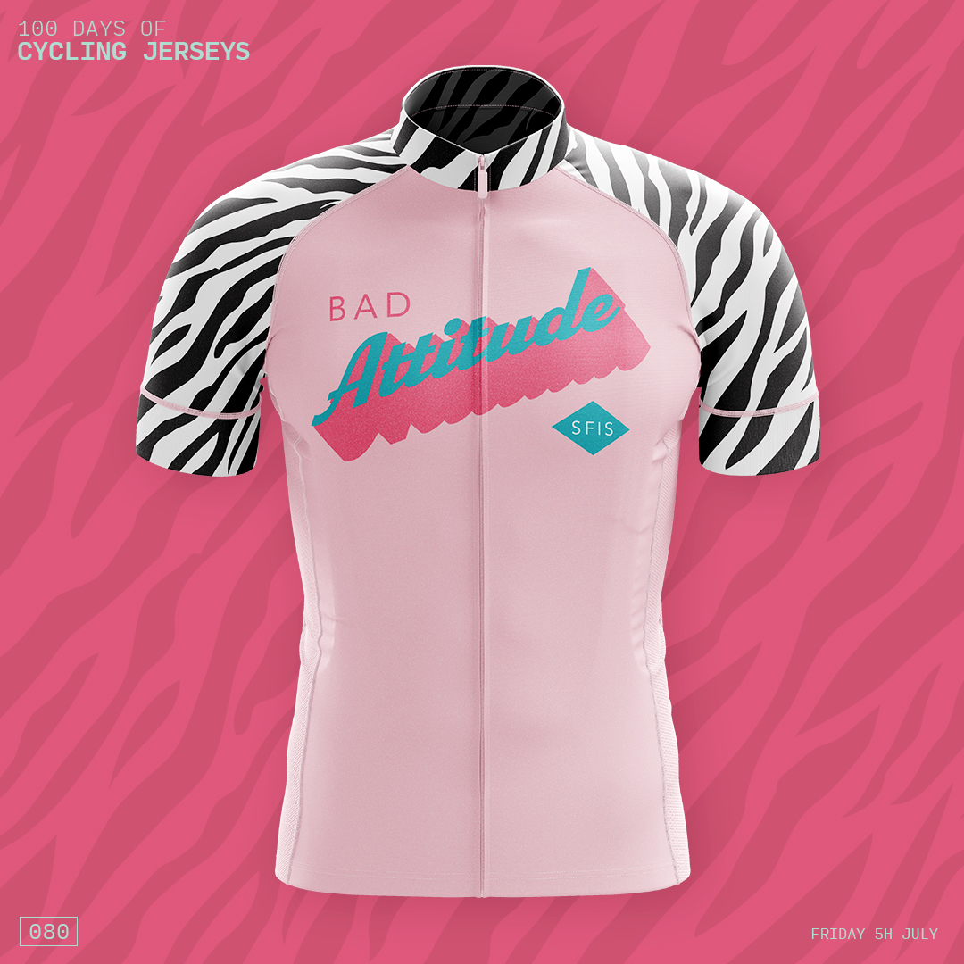 instagram-cycling-jersey-080