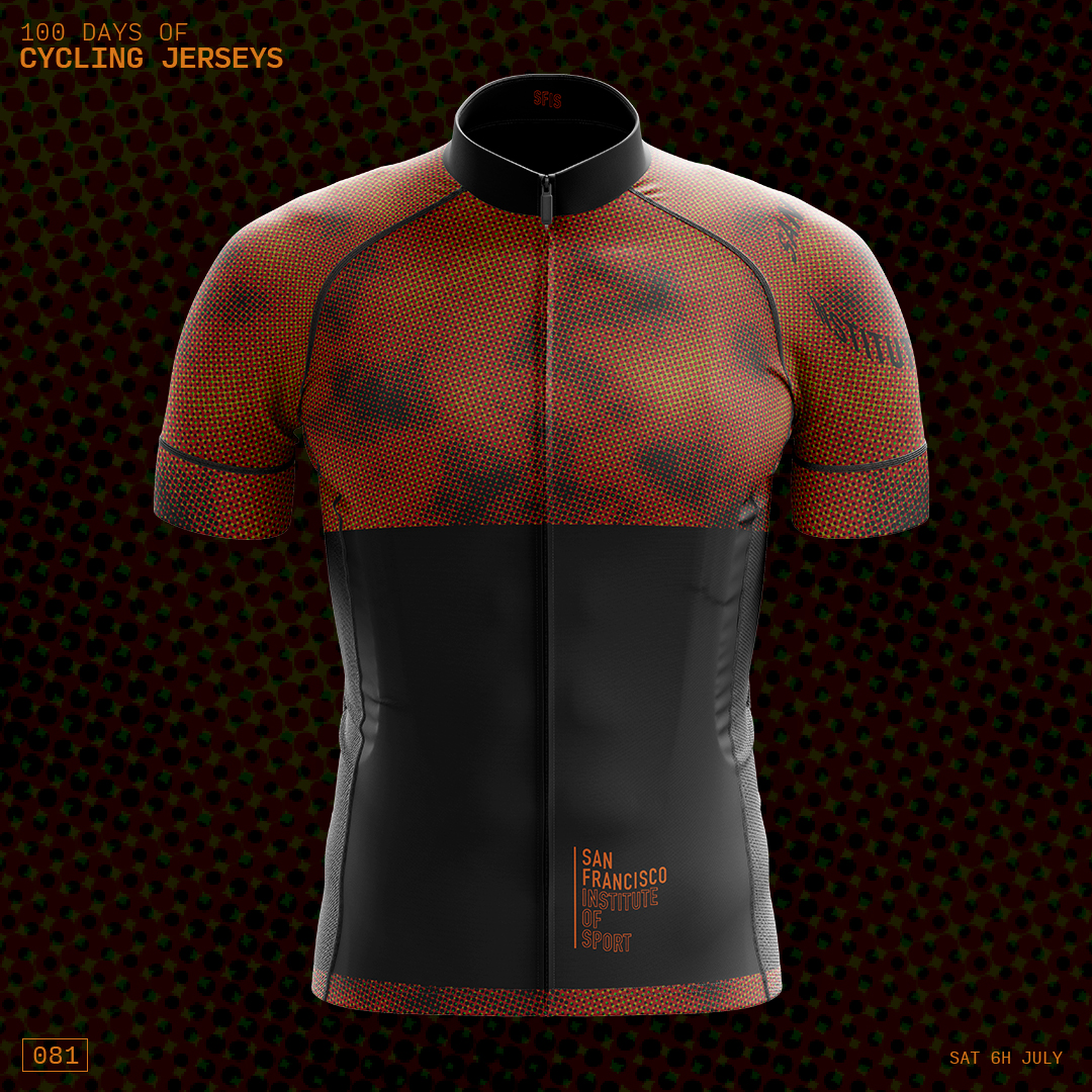 instagram-cycling-jersey-081