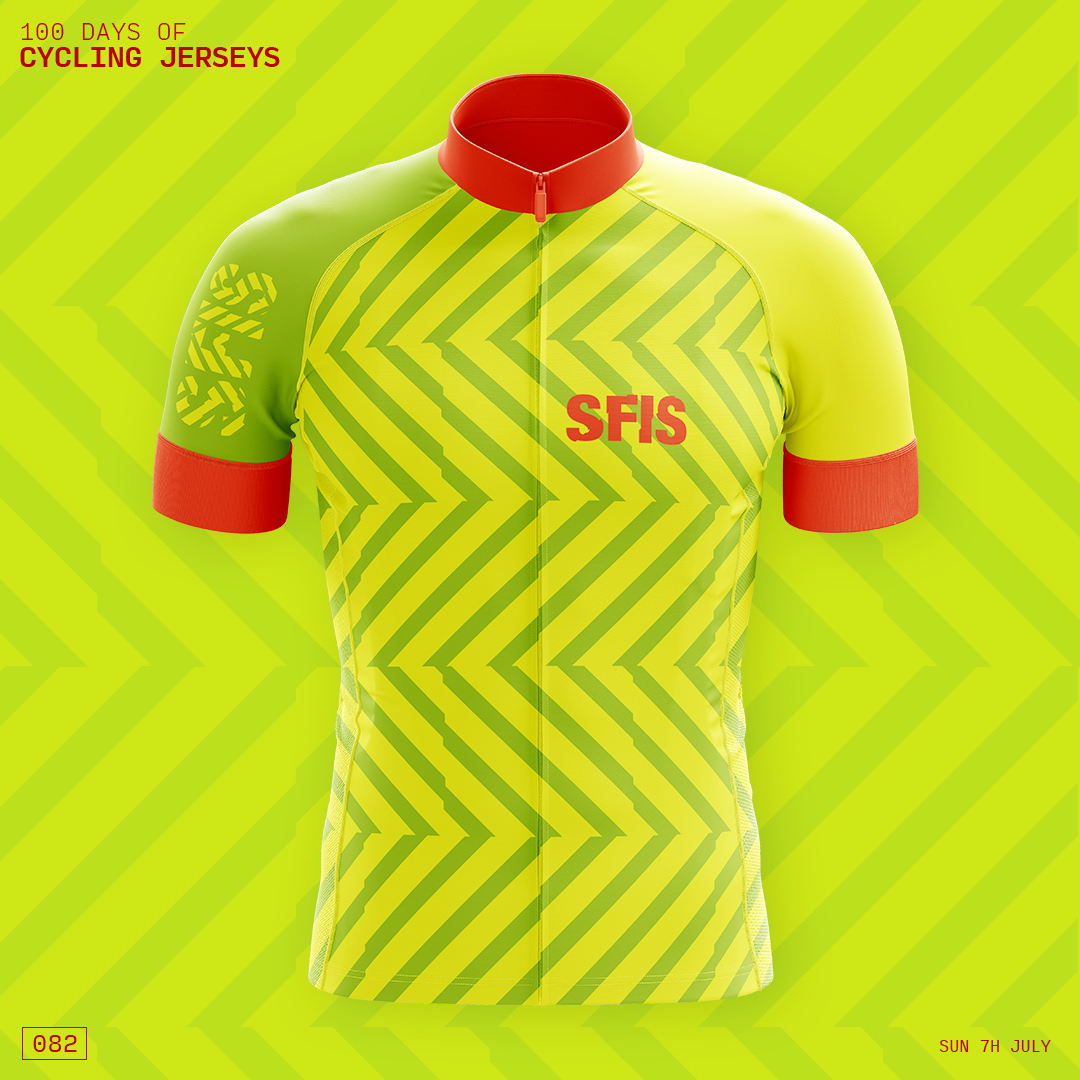 instagram-cycling-jersey-082