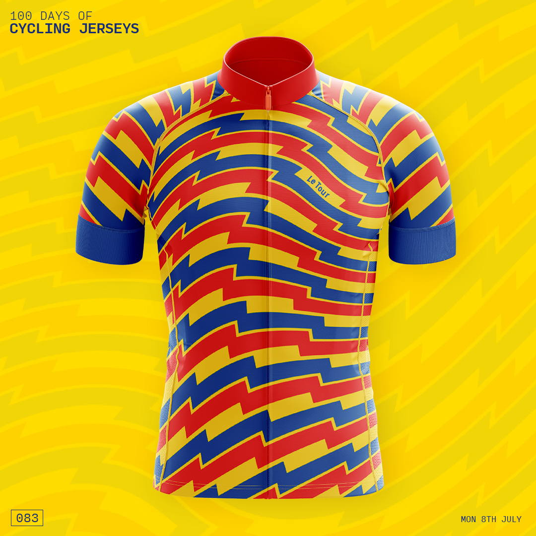 instagram-cycling-jersey-083