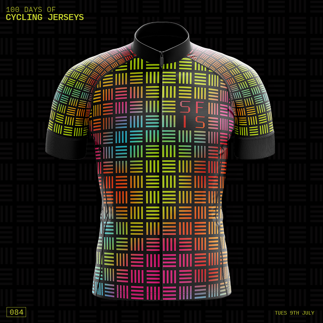instagram-cycling-jersey-084