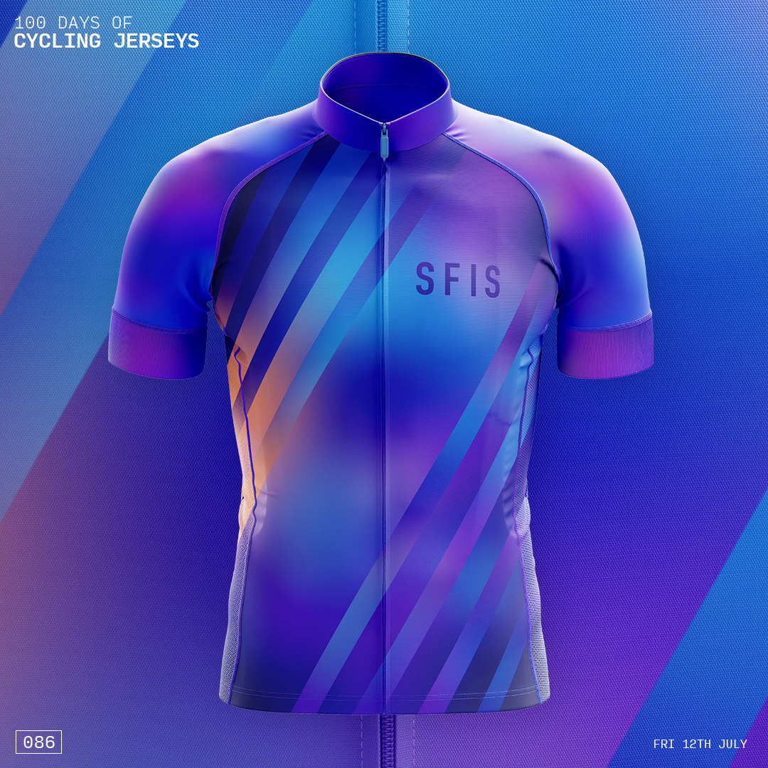 instagram-cycling-jersey-086