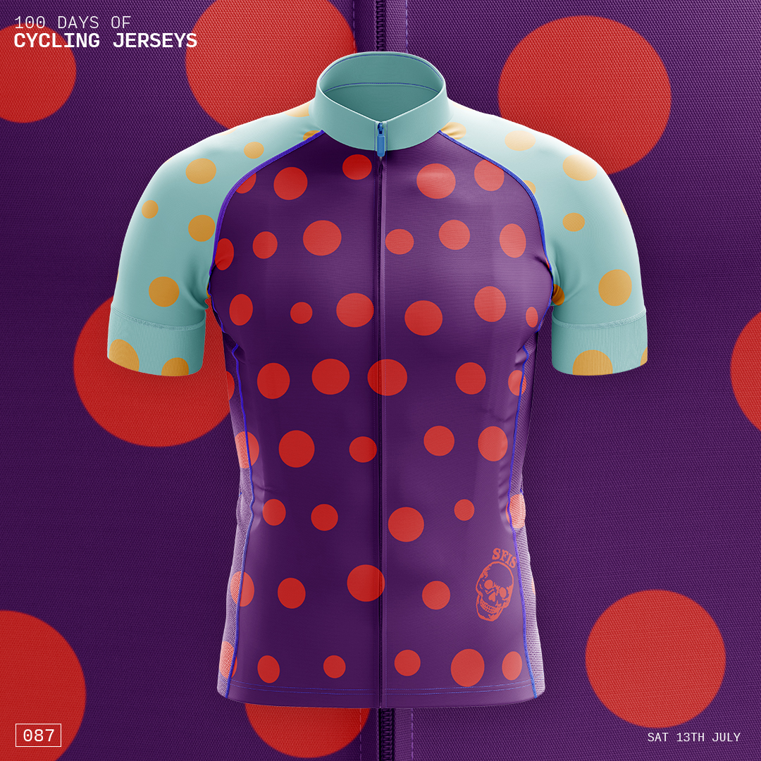 instagram-cycling-jersey-087