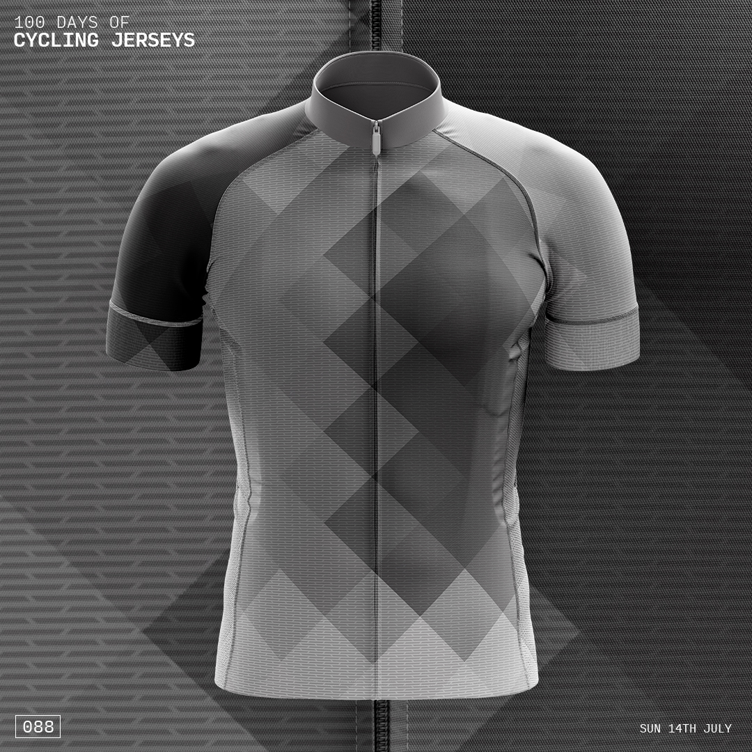 instagram-cycling-jersey-088