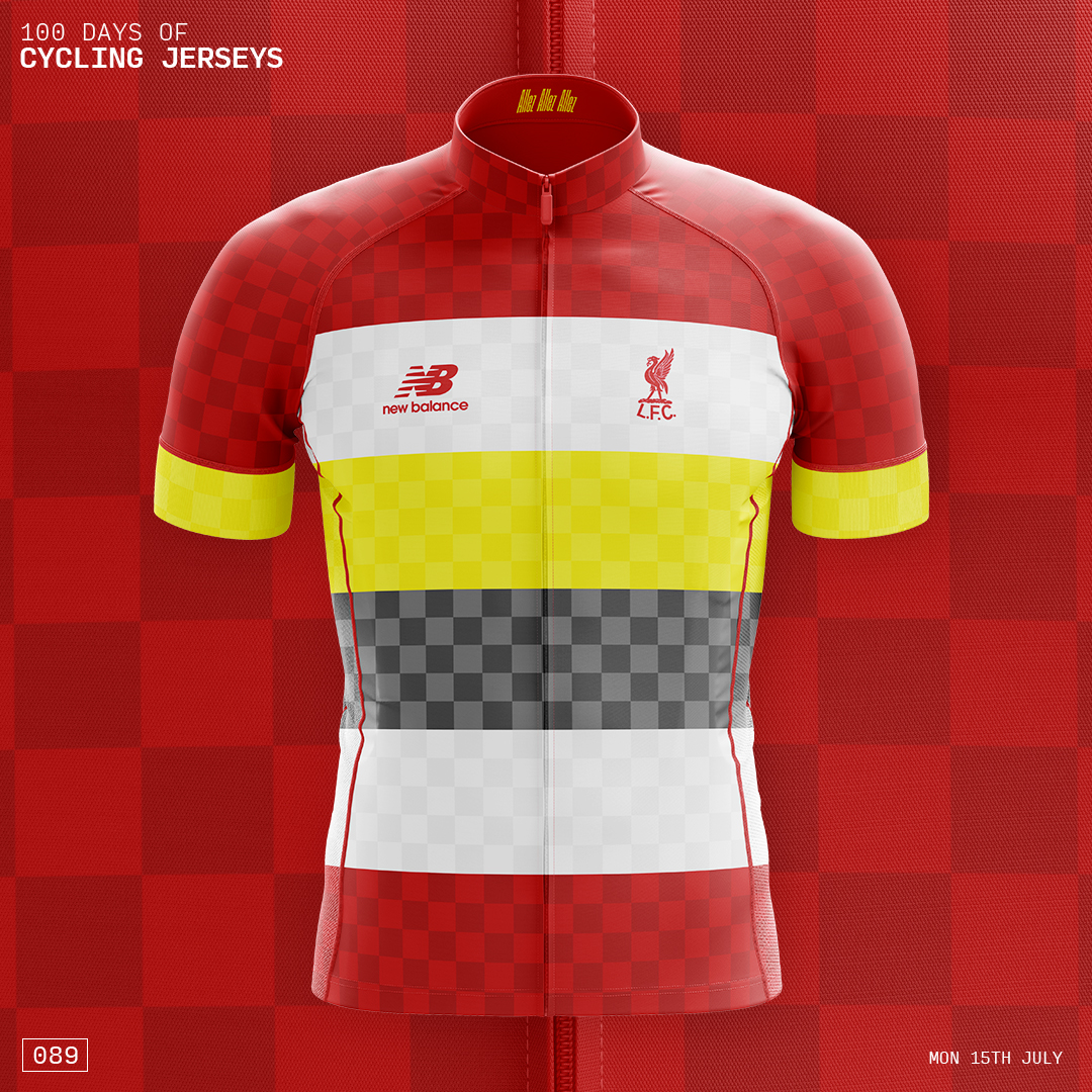 instagram-cycling-jersey-089