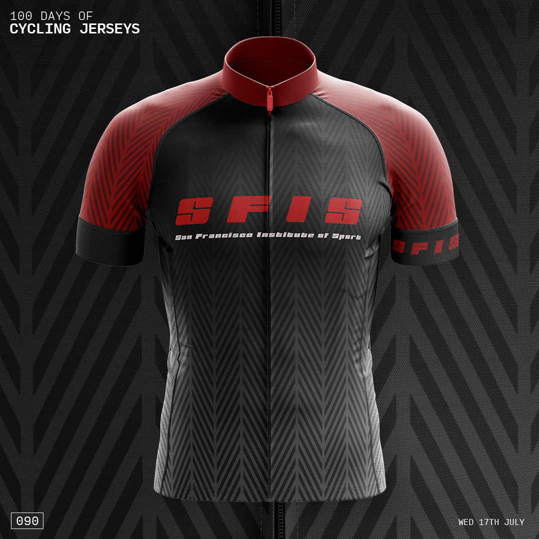 instagram-cycling-jersey-090