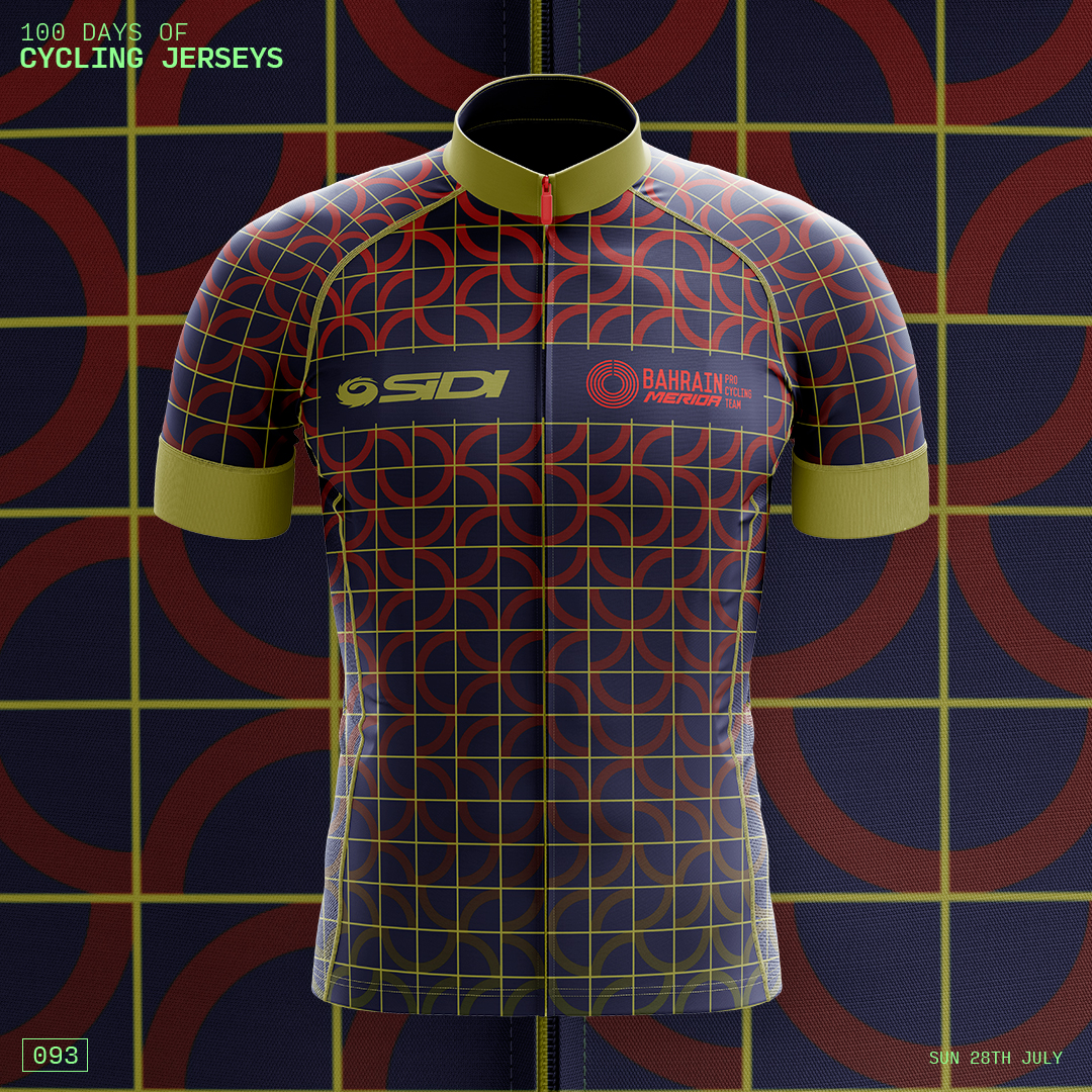 instagram-cycling-jersey-093