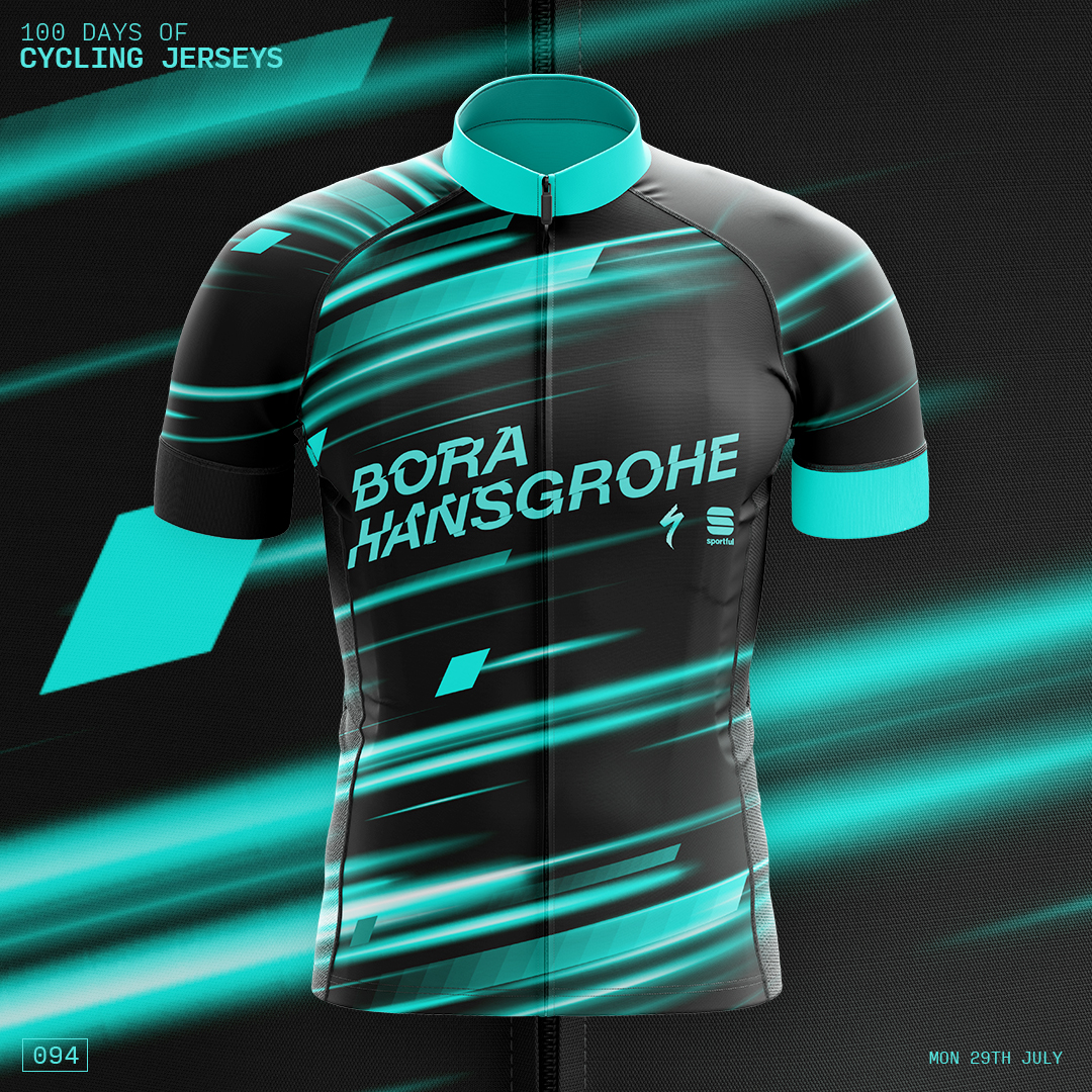 instagram-cycling-jersey-094