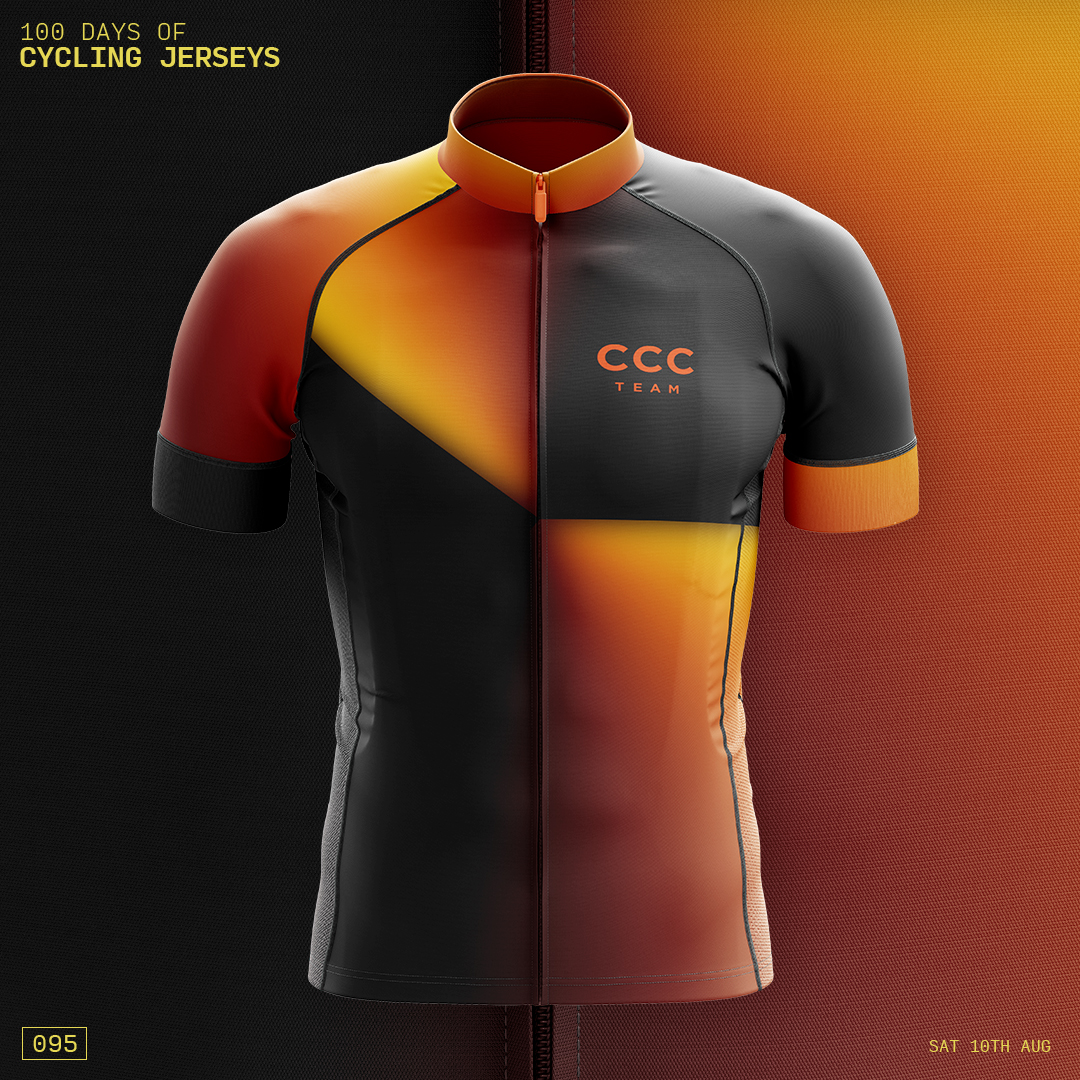 instagram-cycling-jersey-095