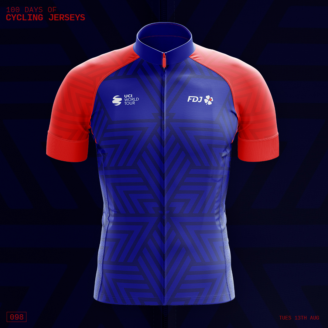 instagram-cycling-jersey-098