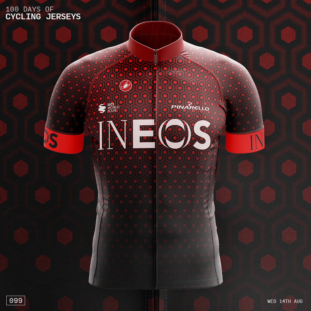 instagram-cycling-jersey-099